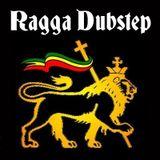 Dijeyow - Step Vybz Step (Only Vinyl) - Fnoob Camden Radio - (Ragga Dub Step)