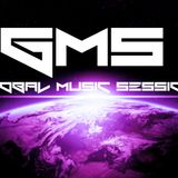Global Music Sessions #016