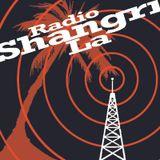 Radio Shangri La with guest Barry Stillwell