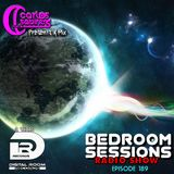 Bedroom Sessions Radio Show Episode 189