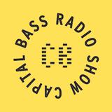 CB Radio Show #7