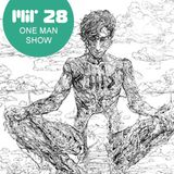 MIR 28 by One Man Show