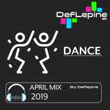 2019 April Dance ---Remix---