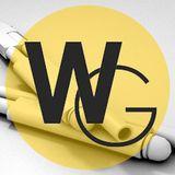 webgun_episode_01