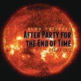 Winter Solstice: End Of Time (December 2012)