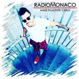 Radio Monaco - Be My Guest Avec Fabien Lanciano - Bagatelle Monte Carlo