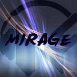 Nina Flowers / Mirage