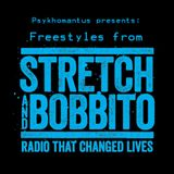 Freestyles from Stretch & Bobbito Radio That Changed Lives