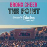 Bronx Cheer Live @ The Point Boardmasters 2016
