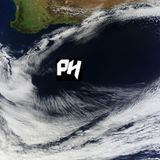 PHonolith Podcast 32 - Anticyclone
