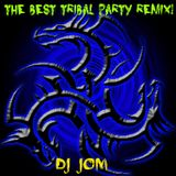 The Best Tribal Party Remix (Dinagyang Festival Exclusive)
