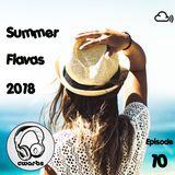 Summer Flavas 2018 (Episode 10)