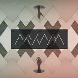 PRISM Mix 003