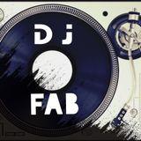 djfab presnt #feel the beats vol2#