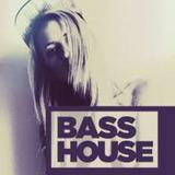 Bass house mix 9.5.18