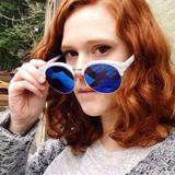 heatseeker 2/11 (guest host Hannah Sandle)