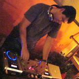 Marcelo Lima Show - 10/01/2011 - segunda/monday