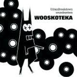 Urban Breakdown Soundsystem - Wooskoteka!