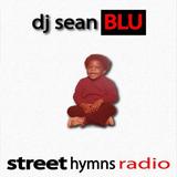 Street Hymns Radio April 14 2018