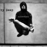 "Shanty Deep - "" schweben """