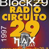 MAX TESTA DEEJAY - Block29(1997)