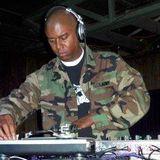 Dub Conscious Radio w/ DJ Distinct - 2008-11-16