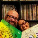 Generoso and Lily's Bovine Ska and Rocksteady: Dodd and Chin Quee's Wincox Label 2-21-17