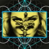MADONNA - Girl Gone Devil (adr23mix) Special DJs Editions