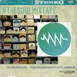 SoulNRnB's This is Rare Groove Part One. On Nuwaveradio