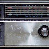 Gistro FM 457 (23/03/2014)