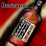 Motivation Soca Mix 2015 (Burninspectre)