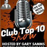 Club Top 10 Hits ft. Deborah O'Hara