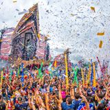 Defqon.1 2018 Power hour youtube rip