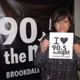 Wbjb-Amy_Ray_2012APR20.mp3