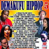 Demakufu Hip Hop Vol.5