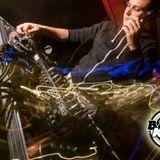 Jazzy & MC's (Liquid Funk mix at Bass Klinic NYE) - AD Feat. J Carr & Mench
