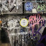 Devine Qui Vient Mixer ? 28/10/16 - Life Recorder (Extend&Play)