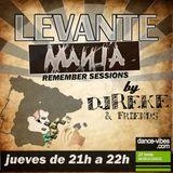 Levante-Manía Chapter 6 - By djReke (Dance-vibes.com)