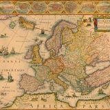 Άνευ Ορίων, Άνευ Όρων - Δευτέρα 16 Μαρτίου 2015 (Ευρώπη)