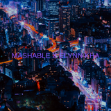 Mashable X Elynn Kha - AMS Radio 62