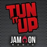 Tun It Up Radioshow | Selektah Jahcriss | 17.01.20