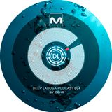 Ceh9 - Deep Ladoga Podcast 004 (Special For Macromusic)