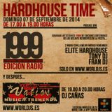 Hardhouse Time @ Worldjs 07/09/2014 PODCAST #06 (Especial 1999)