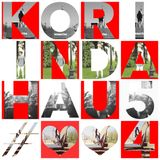 Kori In Da Hau5 #004