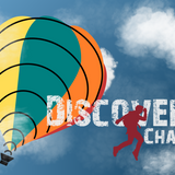 Discovery charts- Martedì 13 Gennaio 2015
