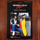 DJ VANDAL NYC - Beverly Hills Tailpipe