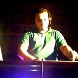 Sounder - TranceCulture 001
