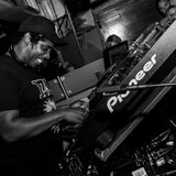 BRYAN GEE WITH IC3 & MOOSE LIVE AT LIQUID V PLAN B MAY 2014
