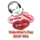 Soulful House of LOVE 4 My Valentine(s)