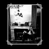 GP. 53 ☆ Trip-Hop Jazz Soul mix.